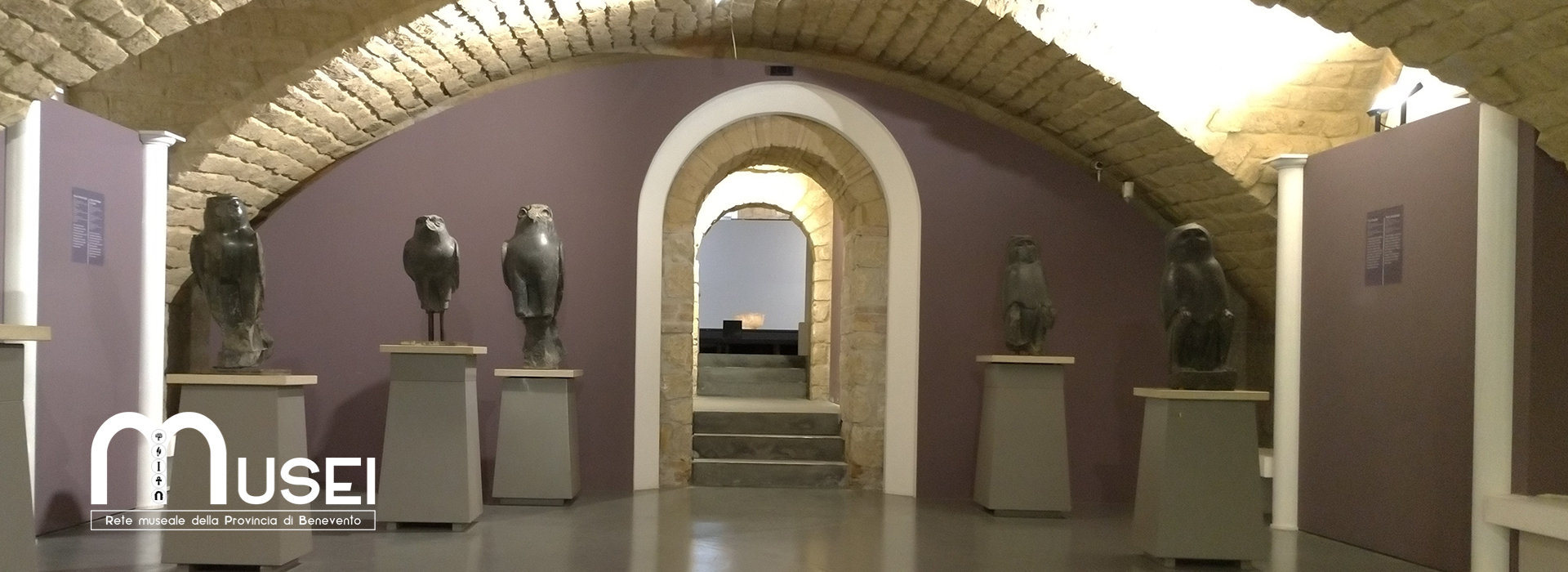 museo_arcos